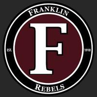 Franklin Rebels