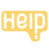 FindHelp - المساعد