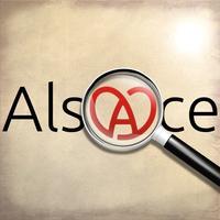 Sur la piste des trésors d'Alsace
