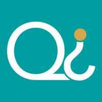 Quizapp - Consulta y comparte