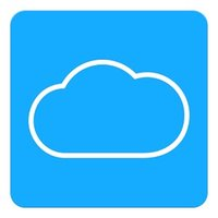 Cloud App • Drive Storage