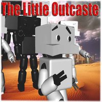 Little Outcaste