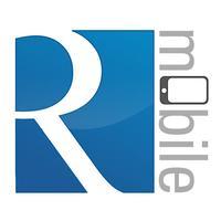 Ryerson University Mobile