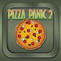 Pizza Panic 2
