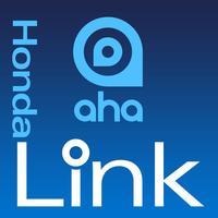 HondaLink Aha
