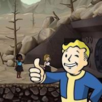 游戏攻略 for 辐射避难所 fallout shelter