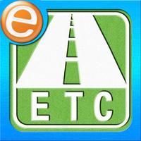 ETC 即時查