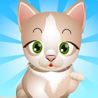 猫咪看家记-超好玩的敏捷小游戏