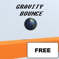 Gravity Bounce Free