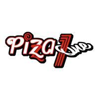 Pizza 1 Mobile