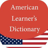 American Learner's Dictionary
