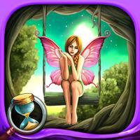 Hidden Object Games: Enchanted