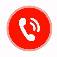Call Recorder for iPhone - Rec