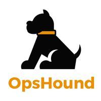 OpsHound