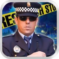 Criminal Squad - Crime Escape