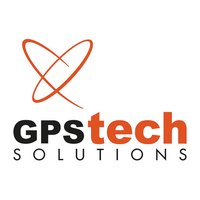 GPSTECH Enhanced Edition