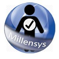 MILLENSYS Health Wallet