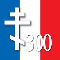 300 Maximes