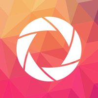 Photo Editor by InPixio: filters and effects