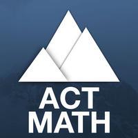 Ascent ACT Math