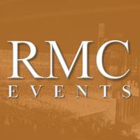 RMC External Program