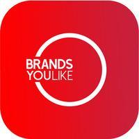 Brands You Like