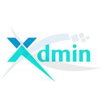 X-Admin