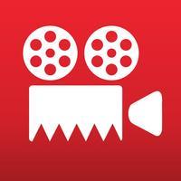 Bahrain Cinema Schedule