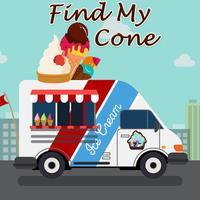 Cone Driver