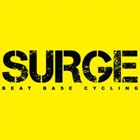 Surge Spin