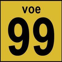 Voe99