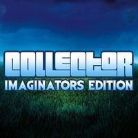 Collector - Imaginators Edition