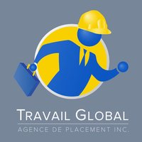 Travail Global Candidate