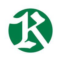 Karwendel-Apotheke - Kirchner