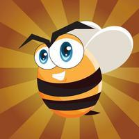 Bumblebee Bounce
