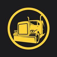Truckr-On-demand Trucks