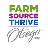 Source Otsego