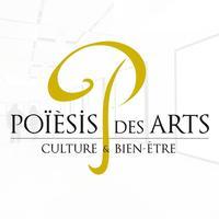 Galerie Poïèsis Des Arts