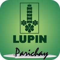 Lupin Parichay