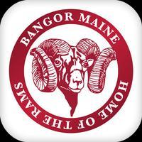 Bangor School Department
