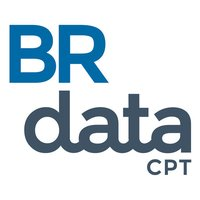 BRdata Competitor Price Track