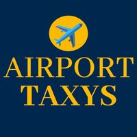 Airport Taxys Driver
