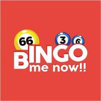 BingoMeNow