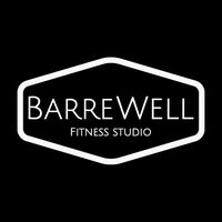 BarreWell Fitness Studio