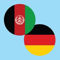 Pashto-German Learning App