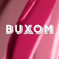 BUXOM Cosmetics Try-On