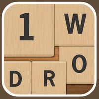 1 Word 6 Tries - Best Free Animal Guessing Word Search Game