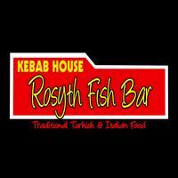 Rosyth Fish Bar