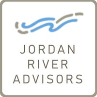 Jordan River Advisors