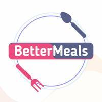 BetterMeals: Weight Loss